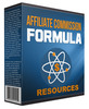 Thumbnail Affiliate Commission Formula
