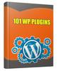 Thumbnail 101 WP Plugins