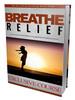 Thumbnail Breathe Relief