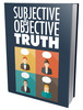 Thumbnail Subjective & Objective Truth