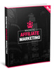 Thumbnail Magnetic Affiliate Marketing