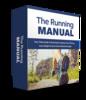 Thumbnail The Running Manual