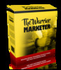 Thumbnail The Warrior Marketer