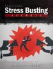 Thumbnail Practical Stress Busting Secrets