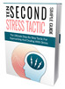 Thumbnail Ten Second Stress Tactic