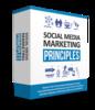 Thumbnail Social Media Marketing Principles