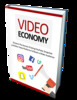 Thumbnail Video Economy