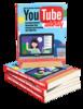 Thumbnail YouTube Celebrity