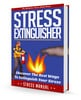 Thumbnail Stress Extinguisher