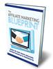 Thumbnail Affiliate Marketing Blueprint