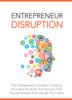 Thumbnail Entrepreneur Disruption