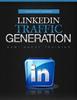 Thumbnail LinkedIn Traffic Generation