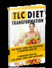 Thumbnail TLC Diet Transformation