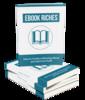 Thumbnail Ebook Riches