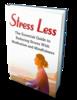 Thumbnail Stress Less