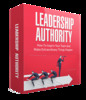 Thumbnail Leadership Authority