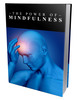 Thumbnail The Power Of Mindfulness