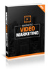 Thumbnail Magnetic Video Marketing