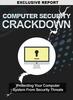 Thumbnail Computer Security Crackdown