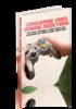 Thumbnail Conquering Video Gaming Addictions