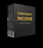 Thumbnail Continuity Income