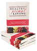 Thumbnail Healthy Primal Living