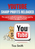 Thumbnail YouTube Sharp Profits Reload