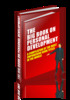 Thumbnail Big Book on Personal Development