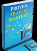 Thumbnail Proven Traffic Mastery