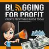 Thumbnail Blogging For Profit 2015