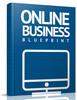 Thumbnail Online Business Blueprint