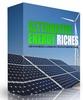 Thumbnail Alternative Energy Riches