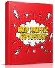 Thumbnail Web Traffic Explosion