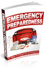Thumbnail Emergency Preparedness