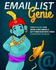 Thumbnail Email List Genie