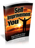 Thumbnail Self Improvement You
