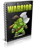 Thumbnail List Building Warrior
