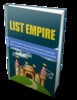 Thumbnail List Empire