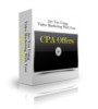 Thumbnail Are You Using Video Marketing With Your CPA Offers