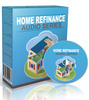Thumbnail Home Refinance Audio Pack 2015