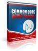 Thumbnail Common Core Audio Tracks