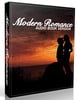 Thumbnail Modern Romance Audio Tracks