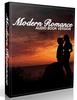 Thumbnail Modern Romance Audio Tracks