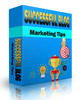 Thumbnail Successful Blog Marketing Tips