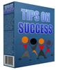 Thumbnail Tips On Success