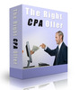 Thumbnail The Right CPA Offer