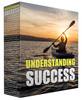 Thumbnail Understanding Success