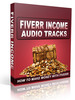 Thumbnail Fiverr Income Audio Tracks