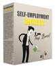 Thumbnail Self Employment Success