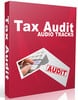Thumbnail Tax Audit Audio Tracks V5